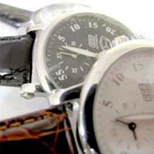 腕時計の高価買取