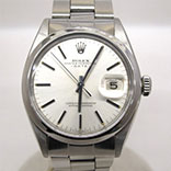 Rolex OY.PP.Date OY.PP.デイト