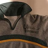 70s ChampionSkipper sweat 'University of Vermont'