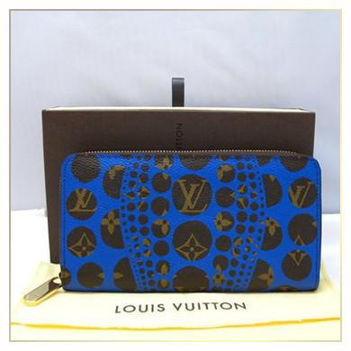 Louis Vuitton(ヴィトン)高価買取!