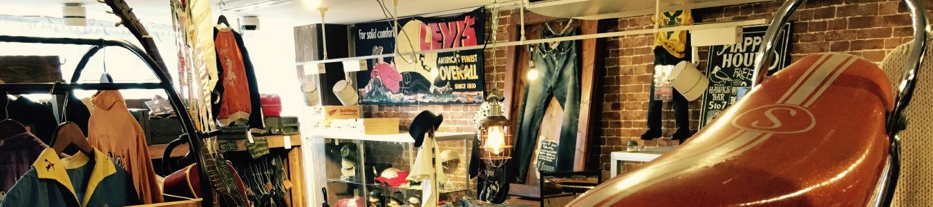 NEXT51貝塚店ブログ
