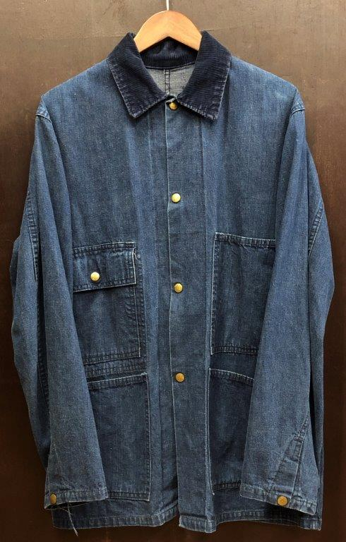 carter'sなどヴィンテージの買取りは古着屋NEXT貝塚店、大阪、和歌山