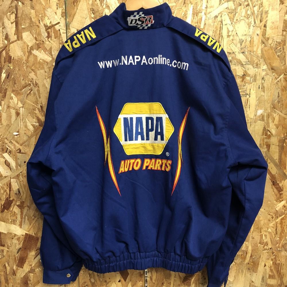 B系 スケーター系 HIPHOP ラグジュアリーストリート STUSSY SUPREME NIKEの買取なら古着屋ネクスト買取 大坂和歌山