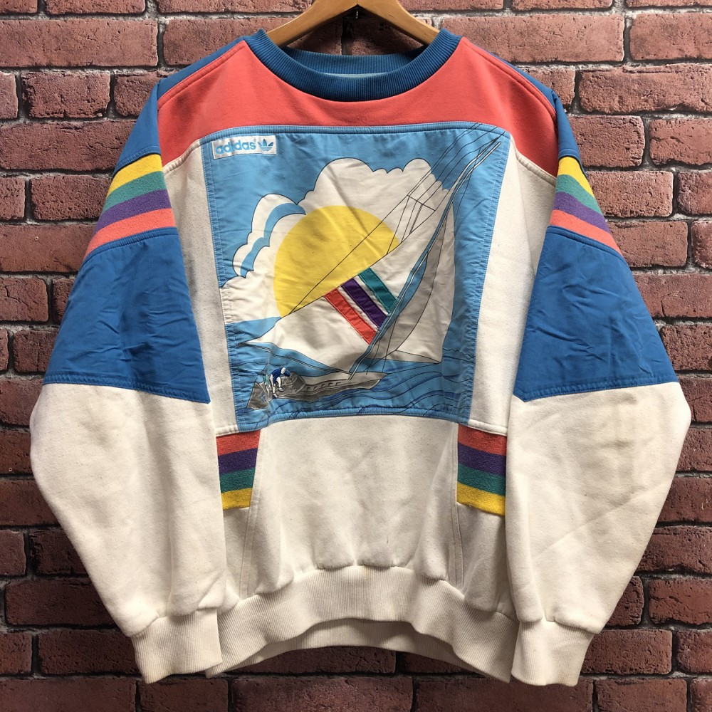 B系 スケーター HIPHOP ラグジュアリーストリート STUSSY SUPREME NIKEの買取なら古着屋ネクスト買取 大坂和歌山
