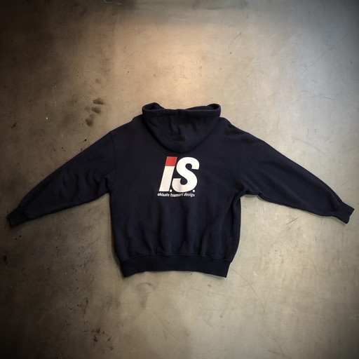 I.S. ISSEY SPORT