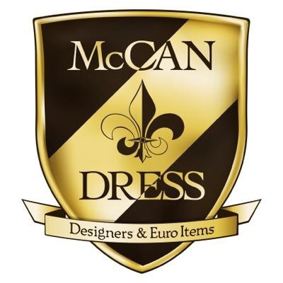 ミクフェス2018の出店情報 中崎町サクラビルの古着屋McCAN DRESS様