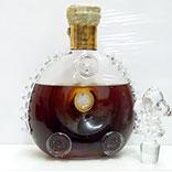 バカラボトル 減量・空き瓶